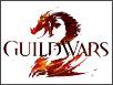 logo_GW2
