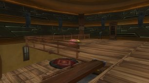 Wildstar Spacious House Extra Floors