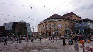042016_Freiburg_05