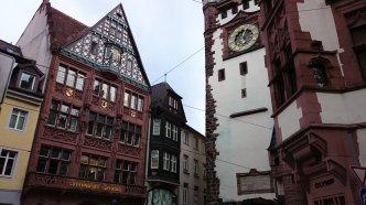 042016_Freiburg_08