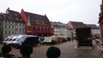 042016_Freiburg_09