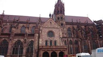 042016_Freiburg_14