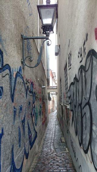 042016_Freiburg_19