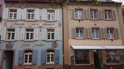 042016_Freiburg_25