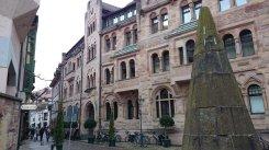 042016_Freiburg_27