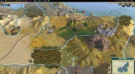 CivilizationV_High details