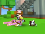 Trove Streamer Dream Playful Scytheling