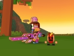 Trove Streamer Dream Wee Dawg