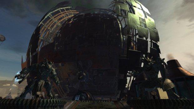GW2_Black Citadel_Aug 2012