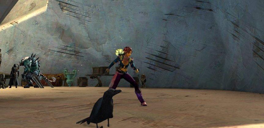 GW2_Raven Abraxas