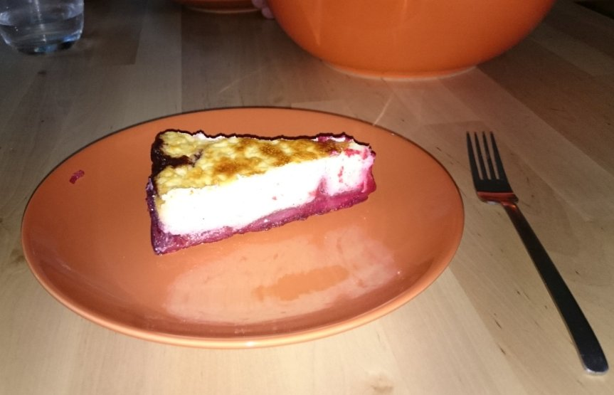 Raspberry-vanilla cheesecake_7