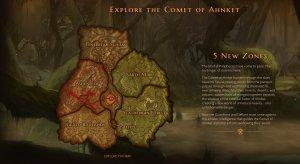 Rift_Starfall Prophecy_5 new zones