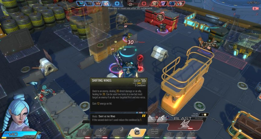 atlas reactor su ren shifting winds