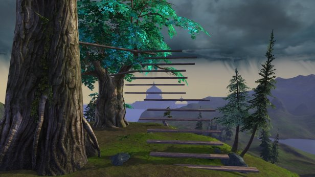 Rift_Moonshade Pools_Preparations