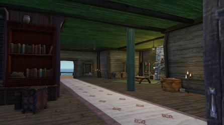 Rift Stonefield Tavern