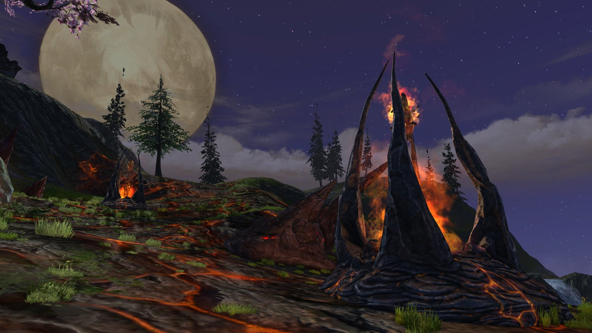 "Rift Dimension ""The Last Home-Brew"" on EU-Gelidra"