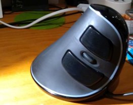 Vertical PC mouse_37 right