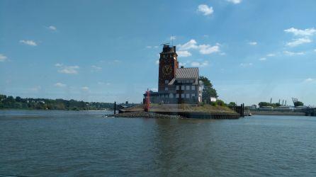 Hamburg_boat trip