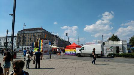 Hamburg_Pride