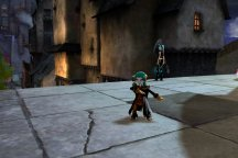 GW2_Necromancer Dancing