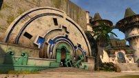 GW2 New Lion's Arch