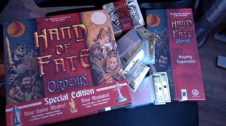 hand of fate ordeals_04