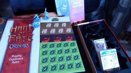 hand of fate ordeals_13