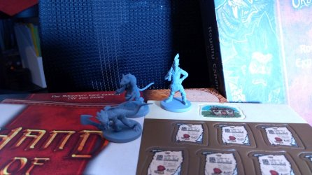 hand of fate ordeals_14