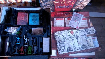 hand of fate ordeals_15