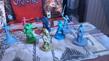 hand of fate ordeals_19