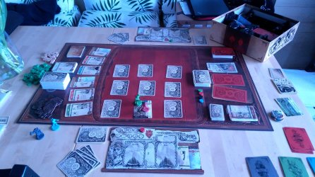 hand of fate ordeals_27