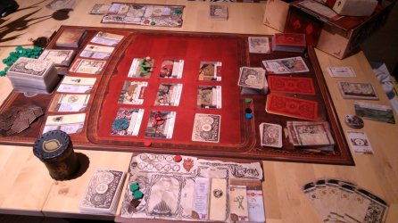 hand of fate ordeals_29
