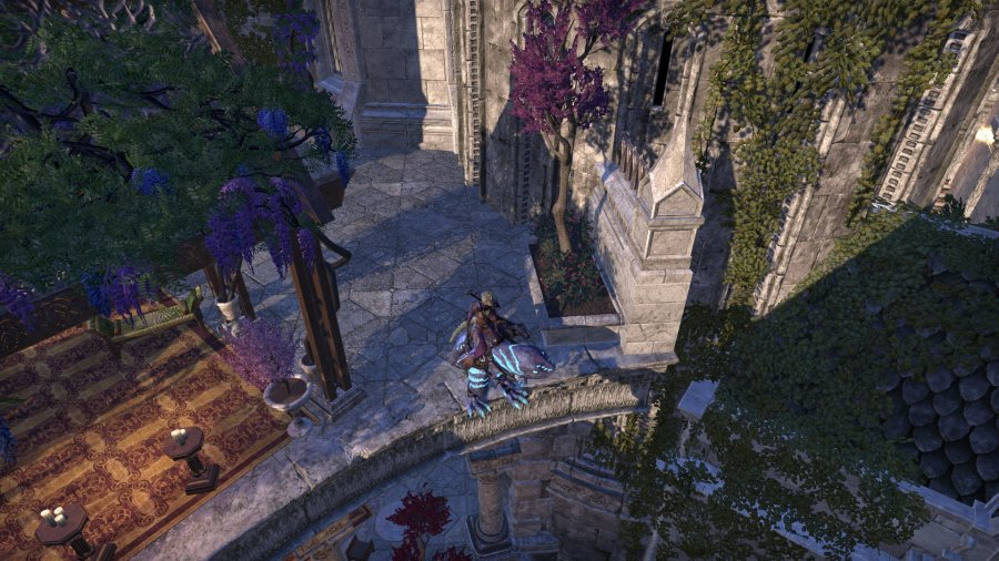 ESO_Lack of banisters