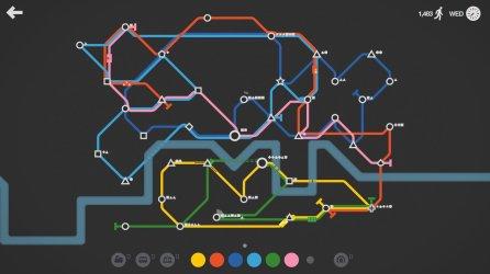 Mini Metro_1