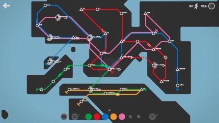 Mini Metro_2