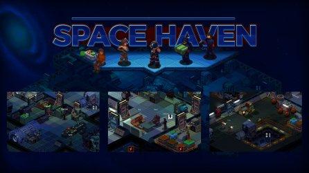 Space Haven_promoArt_3_1920x1080