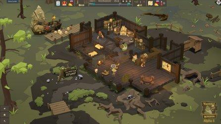 Tavern Keeper_1