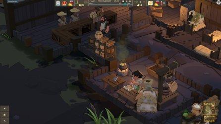 Tavern Keeper_4