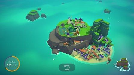 Islanders_6