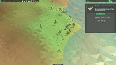 Equilinox_Chicken Habitat