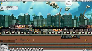 Mad Tower Tycoon_22