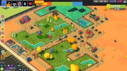 Parkasaurus_Spielplatz1