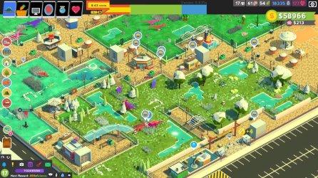 Parkasaurus_Spielplatz2