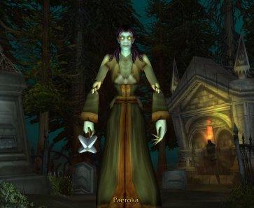 WoWClassic_Paeroka priest