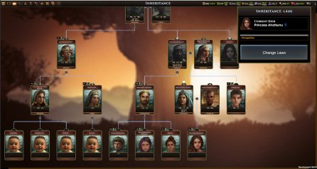 Old World_Family Tree 2