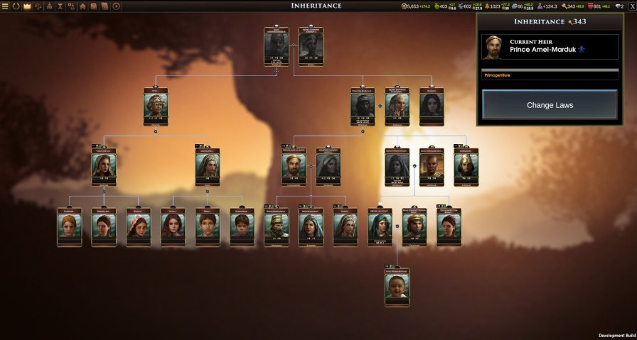 Old World_Family Tree 3