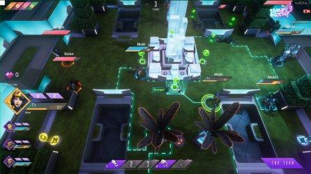 Atlas Rogues Gameplay 2