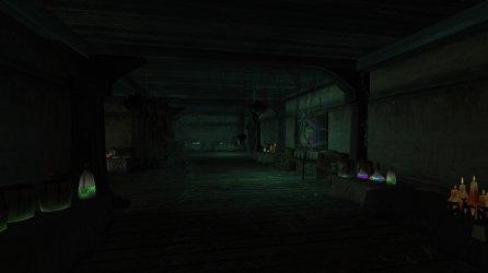 LotRO Haunted Burrow_04