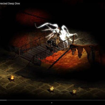Diablo II Original 2